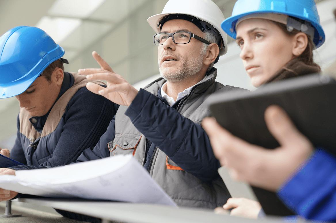 Comment effectuer une veille réglementaire Risk Control